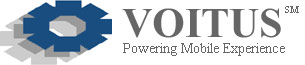 VOITUS - Powering Mobile Experience